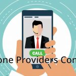 UK Phone Providers Compared – 2016 Edition