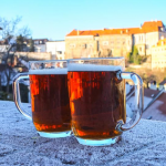 A Beer Lover's Guide To Traveling Europe