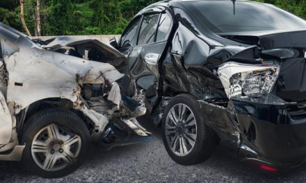 So You've Been In A Car Accident While Traveling Europe?