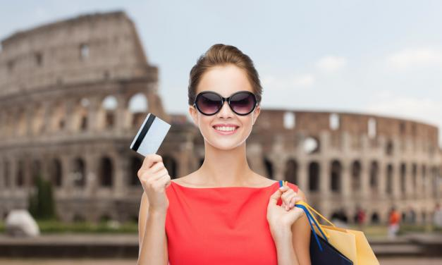How to Safeguard Your Money While Traveling in Europe